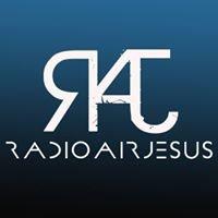 Radio Air Jesus.com