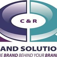 C&R Brand Solutions & Ikhethelo Event Consultants