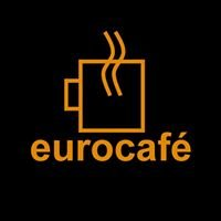 Euro Cafe on Anzac Avenue