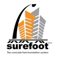 Surefoot Footings