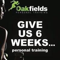 Oakfields Personal Training