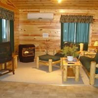 Jessie View Resort