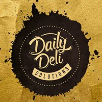 Daily Deli Solutions