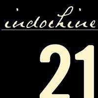 Indochine 21