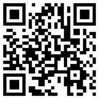 www.envieheartwork.com
