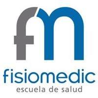 Fisiomedic - Escuela de Salud