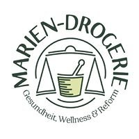 Marien-Drogerie