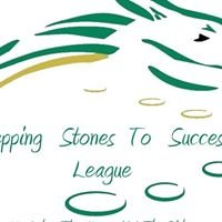 Stepping Stones to Success Eventing league