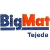 Bigmat Tejeda