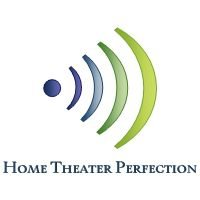 NW Custom Home Theater Design and Automation