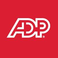 ADP Automatic Data Processing (France)