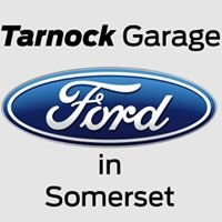Tarnock Garage