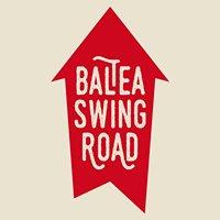 Baltea Swing Road