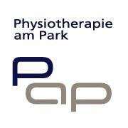 Physio am Park