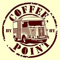 HY Coffee Point