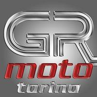 G.R. Moto Torino