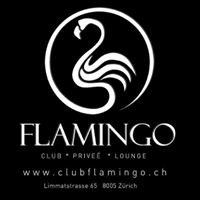 Club Flamingo Zurich