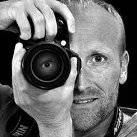 Tim Platt Photography