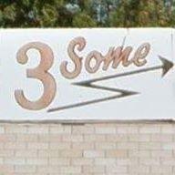 Threesome Auto Center