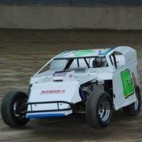 Ed Carley Motorsports