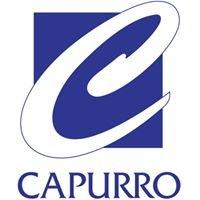 A.M. Capurro