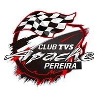 Club TVS APACHE Pereira