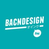 Bacn Design
