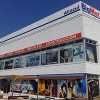 Bigmat Aliazul Villajoyosa y Benidorm