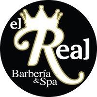 Barbería EL REAL