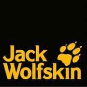 Jack Wolfskin Store Nürnberg