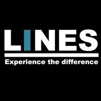 LINES INC.