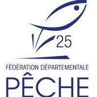 Fédération de Pêche du Doubs