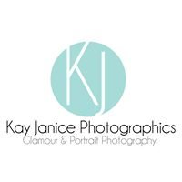 Kay Janice Photography
