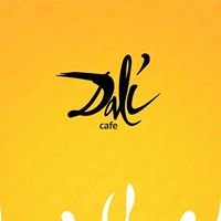 Café Dali