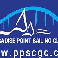 Paradise Point Sailing Club