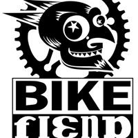 Bike Fiend