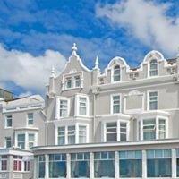 Promenade Hotels Blackpool