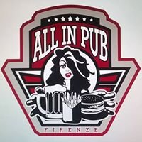 ALL in PUB