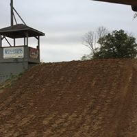 Briarcliff Motocross