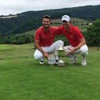 PGA Team Championship im Golf-Resort Bitburger Land