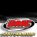 DMC Racing Products