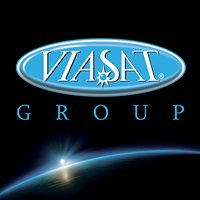Viasat Group S.p.A