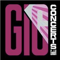 GIG Concerts GmbH