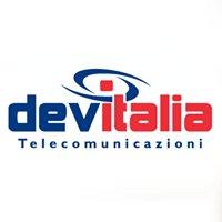 Devitalia - Telecomunicazioni