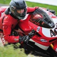 406 Racing