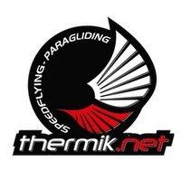Thermik.net