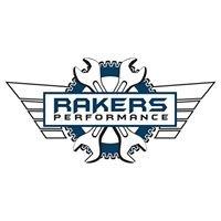 Rakers Performance LLC
