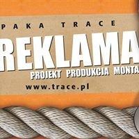 trace.pl