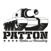 Patton Media and Consulting, LLC