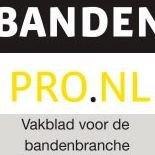 Bandenpro.nl